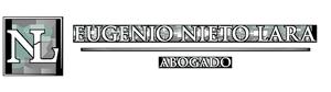 Eugenio Nieto Lara | Abogado en Albacete Logo